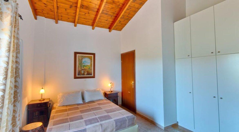 Beachfront Villa for Sale Corfu Greece, Corfu Seafront Properties for sale 21
