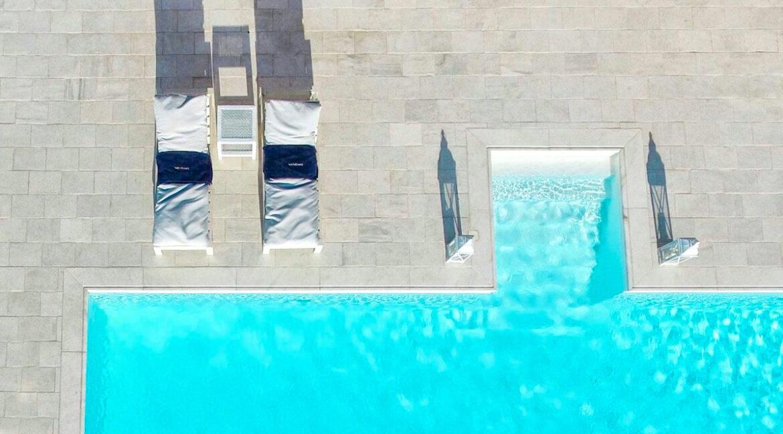 Beautiful Villa in Syros Island Cyclades Greece, Property in Cyclades Greece 1