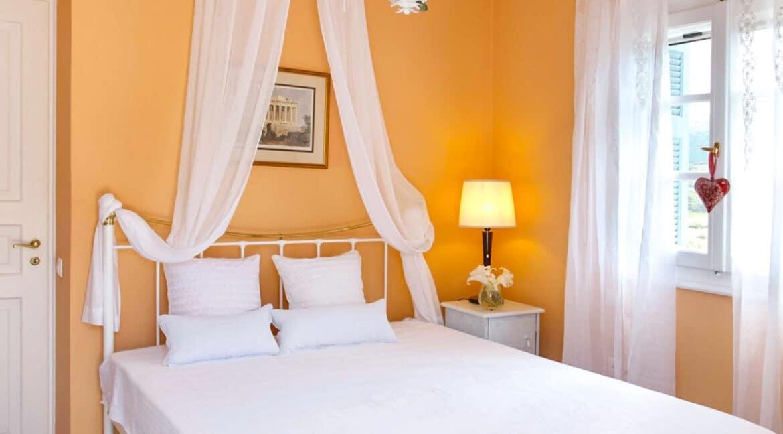 Beautiful Villa in Syros Island Cyclades Greece, Property in Cyclades Greece 11