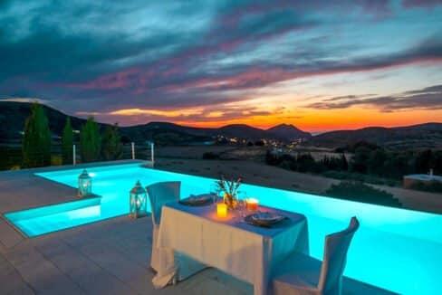 Beautiful Villa in Syros Island Cyclades Greece, Property in Cyclades Greece 18