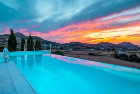 Beautiful Villa in Syros Island Cyclades Greece, Property in Cyclades Greece 24