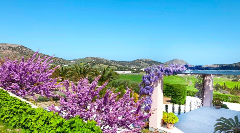 Beautiful Villa in Syros Island Cyclades Greece, Property in Cyclades Greece 27