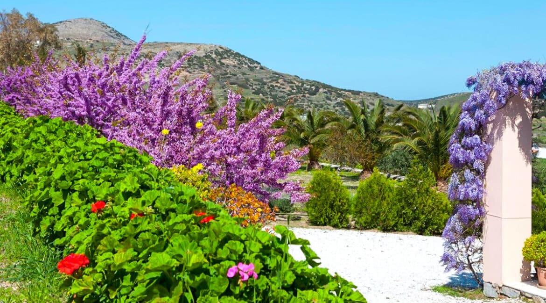 Beautiful Villa in Syros Island Cyclades Greece, Property in Cyclades Greece 28