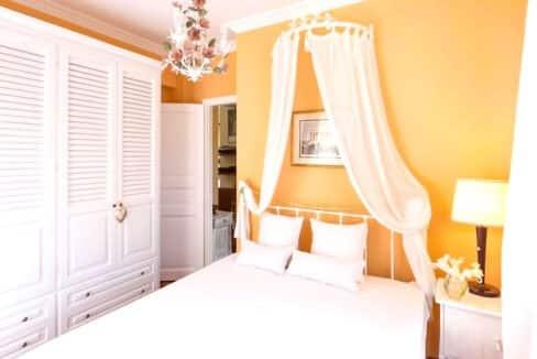 Beautiful Villa in Syros Island Cyclades Greece, Property in Cyclades Greece 3