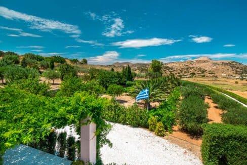 Beautiful Villa in Syros Island Cyclades Greece, Property in Cyclades Greece 33