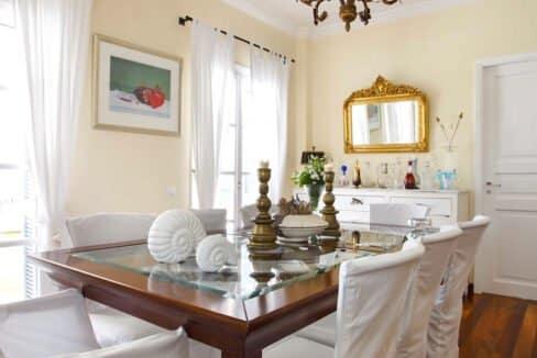 Beautiful Villa in Syros Island Cyclades Greece, Property in Cyclades Greece 36