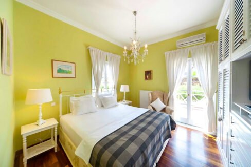 Beautiful Villa in Syros Island Cyclades Greece, Property in Cyclades Greece 4