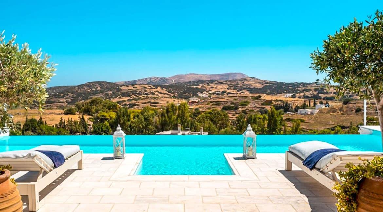 Beautiful Villa in Syros Island Cyclades Greece, Property in Cyclades Greece 40