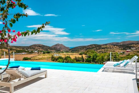 Beautiful Villa in Syros Island Cyclades Greece, Property in Cyclades Greece 41