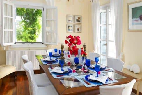 Beautiful Villa in Syros Island Cyclades Greece, Property in Cyclades Greece 5