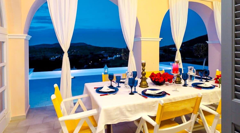 Beautiful Villa in Syros Island Cyclades Greece, Property in Cyclades Greece 6