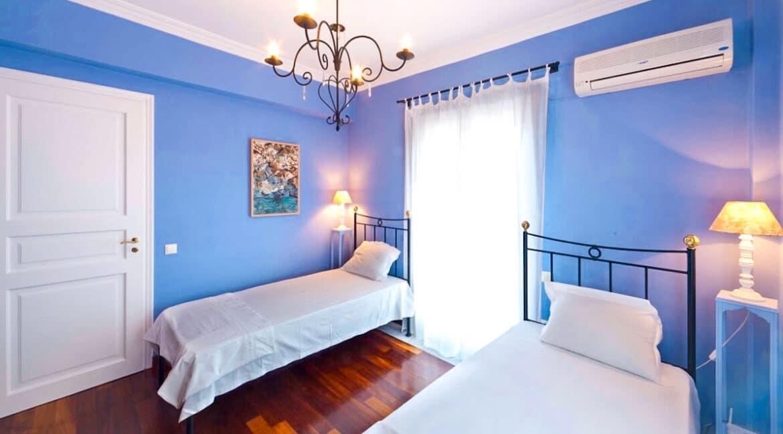Beautiful Villa in Syros Island Cyclades Greece, Property in Cyclades Greece 8