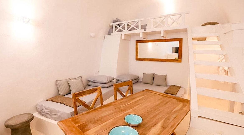 Cave House Santorini Greece for Sale, Akrotiri, Santorini Island Properties 8
