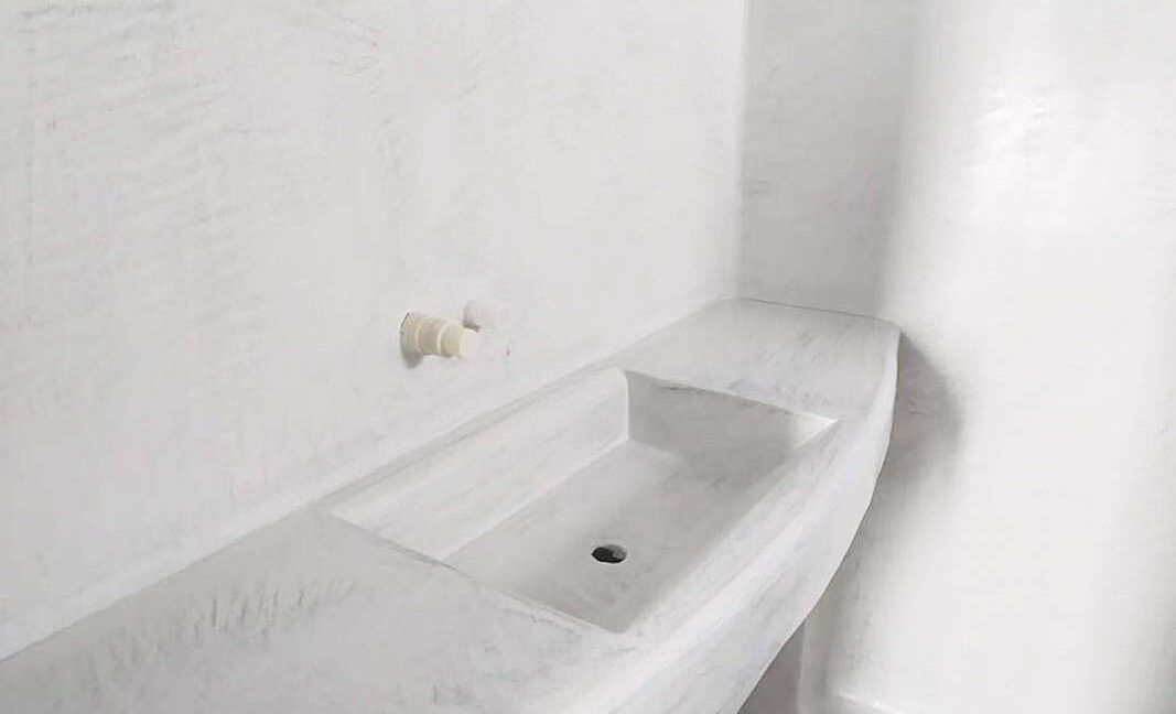 House at Kasteli Santorini for Sale with 2 Bedrooms. Santorini Houses for sale 19