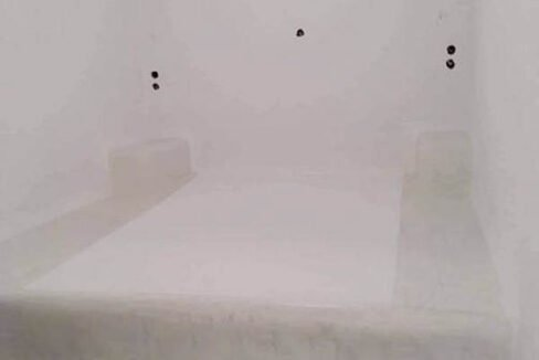 House at Kasteli Santorini for Sale with 2 Bedrooms. Santorini Houses for sale 20