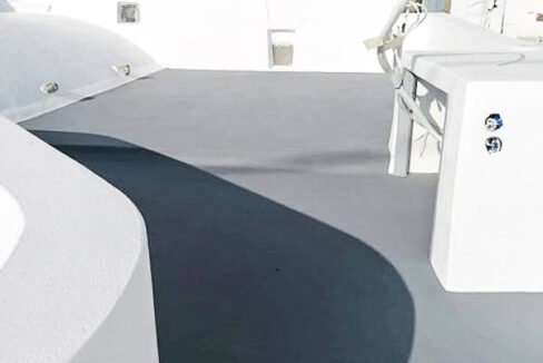 House at Kasteli Santorini for Sale with 2 Bedrooms. Santorini Houses for sale 9
