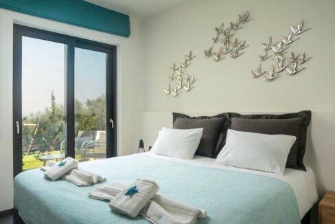 Luxury House Chania Crete Greece. Luxury Homes Crete island Greece, Villas for Sale Crete Greece 11