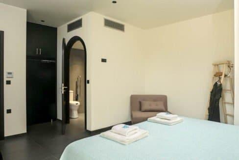 Luxury House Chania Crete Greece. Luxury Homes Crete island Greece, Villas for Sale Crete Greece 9