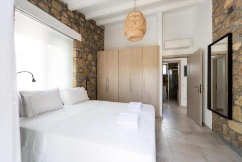 Luxury House Sithonia Chalkidiki, Halkidiki Villa for Sale in Vourvourou 12