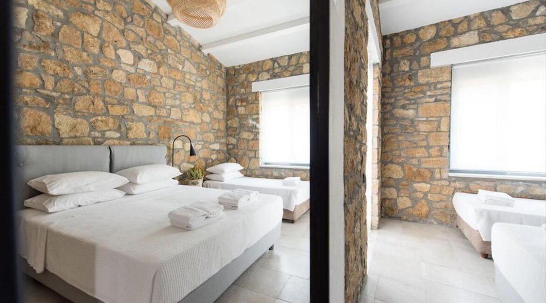 Luxury House Sithonia Chalkidiki, Halkidiki Villa for Sale in Vourvourou 13