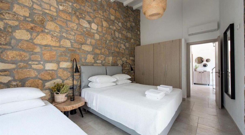 Luxury House Sithonia Chalkidiki, Halkidiki Villa for Sale in Vourvourou 14