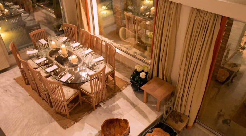 Luxury Seafront Villa in Corfu Greece for sale 11