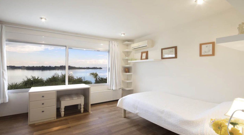 Luxury Seafront Villa in Corfu Greece for sale 5