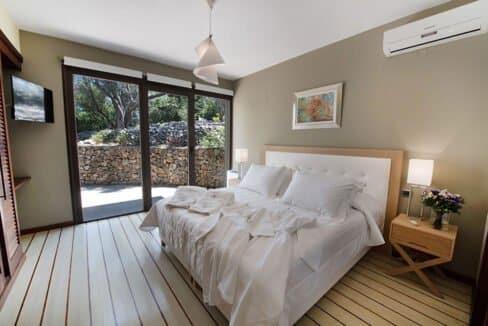 Sea View Villa in Lefkada Island Greece, Lefkada Properties 10