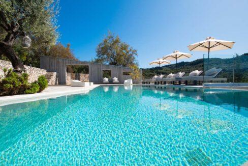 Sea View Villa in Lefkada Island Greece, Lefkada Properties 17