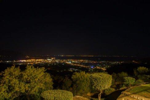 Sea View Villa in Lefkada Island Greece, Lefkada Properties 27