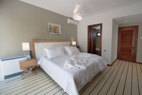 Sea View Villa in Lefkada Island Greece, Lefkada Properties 9