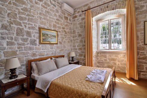 Seafront Estate Paxoi Greece, Ionian Islands. Paxoi Corfu Greece, Real Estate Antipaxoi, Seafront Properties in Greek Islands 9