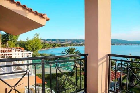Seafront Luxury Estate for Sale Nikiti Sithonia Halkidiki 15