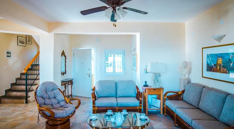 Seafront Luxury Estate for Sale Nikiti Sithonia Halkidiki 17