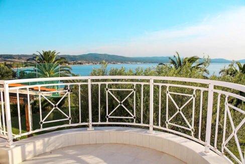 Seafront Luxury Estate for Sale Nikiti Sithonia Halkidiki 19