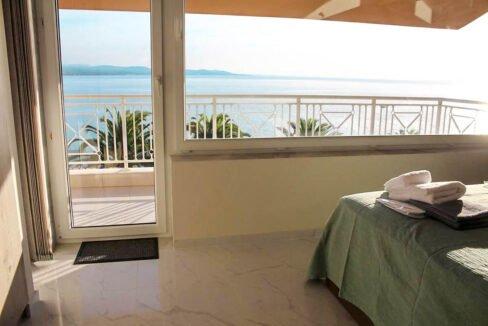 Seafront Luxury Estate for Sale Nikiti Sithonia Halkidiki 20