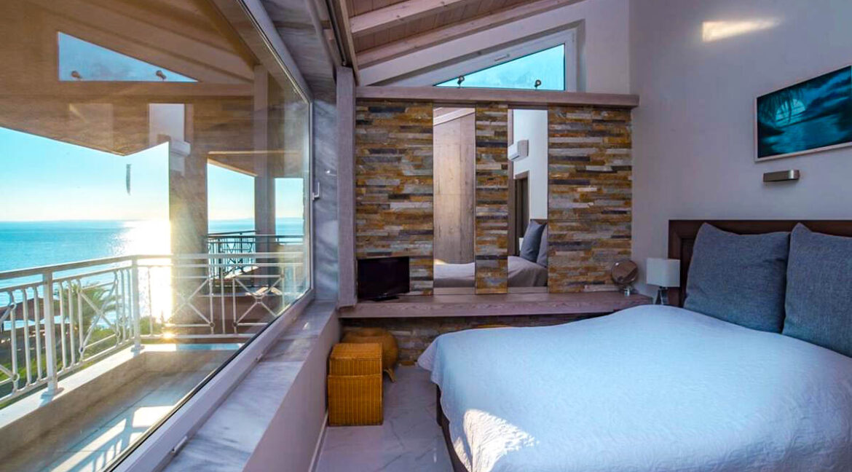 Seafront Luxury Estate for Sale Nikiti Sithonia Halkidiki 21