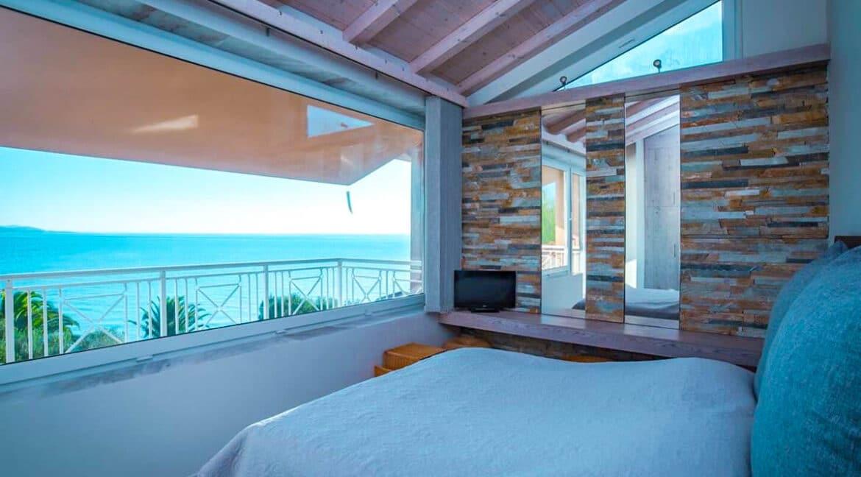Seafront Luxury Estate for Sale Nikiti Sithonia Halkidiki 22