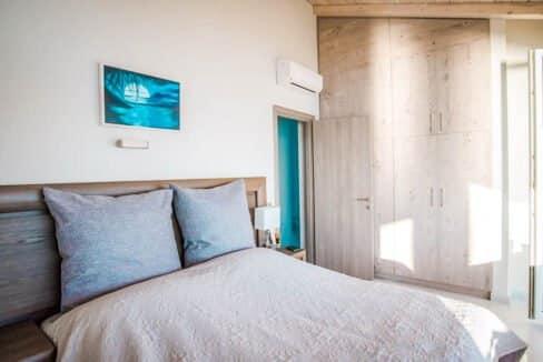 Seafront Luxury Estate for Sale Nikiti Sithonia Halkidiki 23