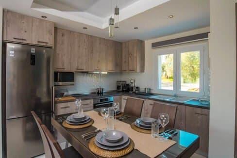 Seafront Luxury Estate for Sale Nikiti Sithonia Halkidiki 24