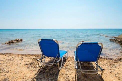Seafront Luxury Estate for Sale Nikiti Sithonia Halkidiki 34
