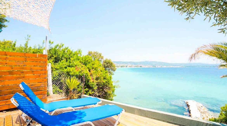 Seafront Luxury Estate for Sale Nikiti Sithonia Halkidiki 36
