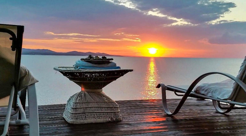 Seafront Luxury Estate for Sale Nikiti Sithonia Halkidiki 44