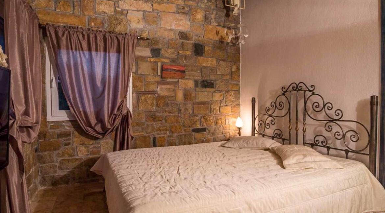 Seafront Luxury Estate for Sale Nikiti Sithonia Halkidiki 48