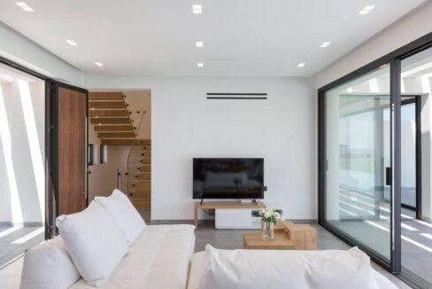 Seafront Villa Corfu Greece for sale. Corfu Luxury Properties for sale 18