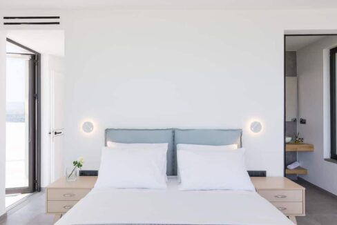 Seafront Villa Corfu Greece for sale. Corfu Luxury Properties for sale 22
