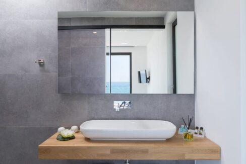 Seafront Villa Corfu Greece for sale. Corfu Luxury Properties for sale 23