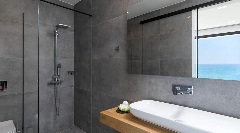 Seafront Villa Corfu Greece for sale. Corfu Luxury Properties for sale 24