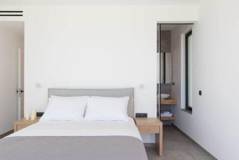 Seafront Villa Corfu Greece for sale. Corfu Luxury Properties for sale 28