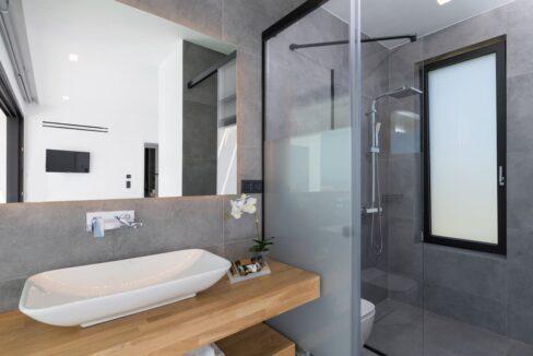 Seafront Villa Corfu Greece for sale. Corfu Luxury Properties for sale 29